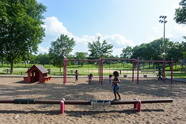 Phelps_Park_playground