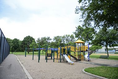 St_Anthony_Park_playground