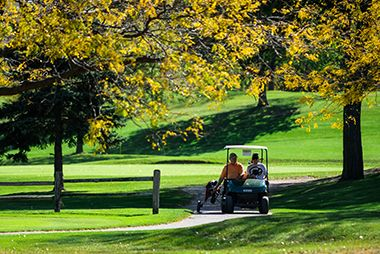 Theodore_Wirth_Golf_Course_fall3
