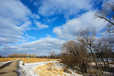 North_Mississippi_Park_winter_trail_3