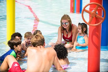 lupient_water_park_swim_lessons3