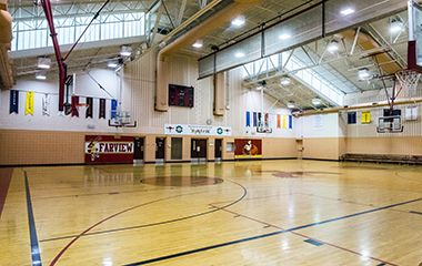 farview_park_center_gym