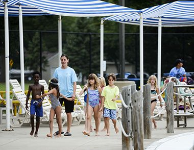 Lupient Water Park_Rec Plus Swim Lessons_4