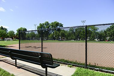 Painter_Park_softball
