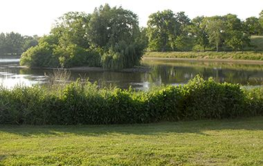 powderhorn_park_lake