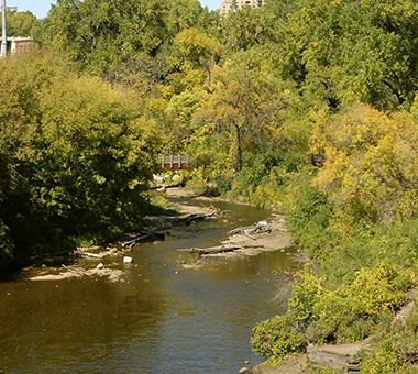 central_miss_riverfront_regional_park_fatherhennepin