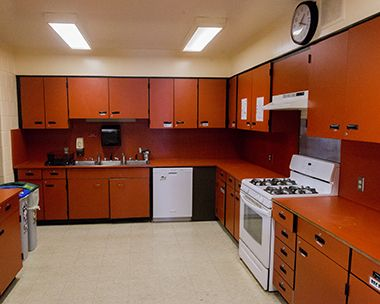 armatage_rec_center_kitchen