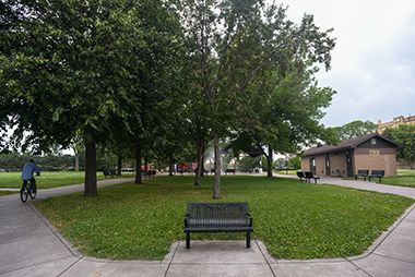 Franklin_Steele_Square_greenspace