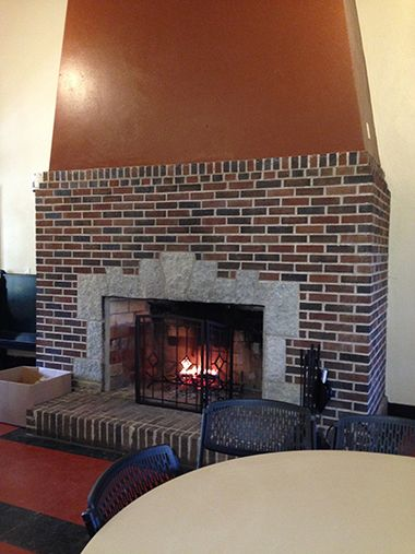 wirth_pavilion_fireplace