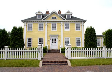 all_historic_longfellow_house_recent