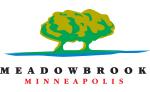 meadowbrook golf course minneapolis