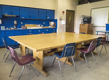 hiawatha_school_park_center_crafts