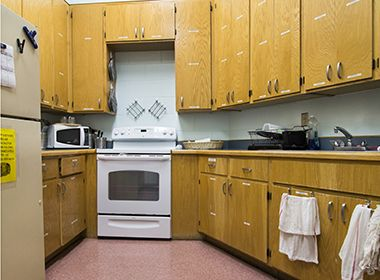 windom_northeast_centerkitchen