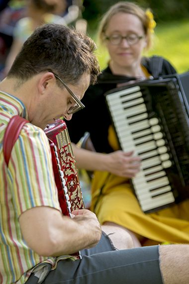 all_parks_accordian