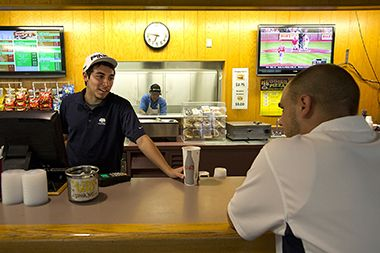 gross_golf_concessions1