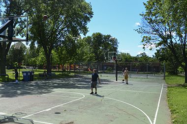 Painter_Park_basketball