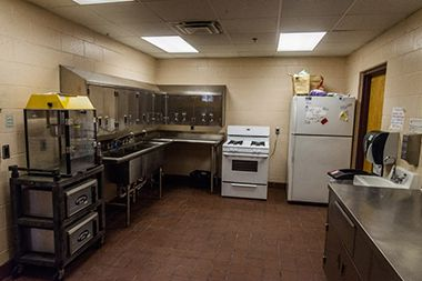 windom_south_center_kitchen