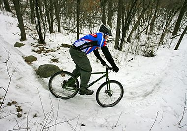Wirth_Winter Off Road Biking_2