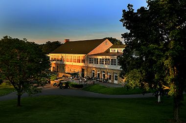 columbia_golf_clubhouse2