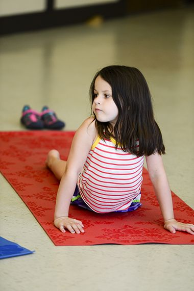 Lynnhurst_Rec_Center_Yoga_for_Youngsters2