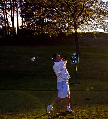 all_golf_golfer2