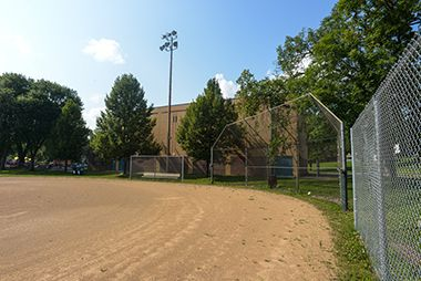 Phelps_Park_softball