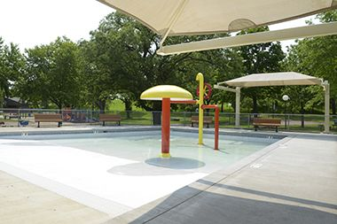 Farview_Park_wadingpool
