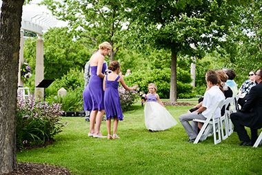 Longfellow Gardens_Wedding_1