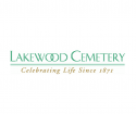 Lakewood Cemetery