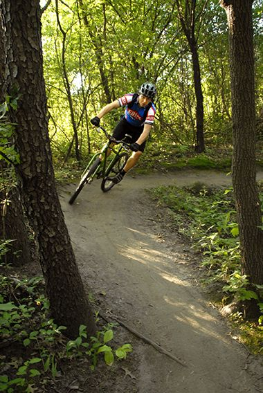 wirth_off_road_bike5