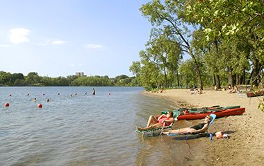 lake_cedar_east_beach1