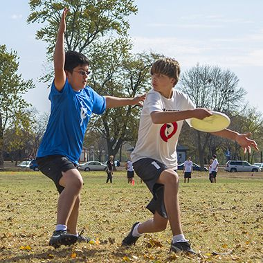lake_nokomis_park_frisbeeboys