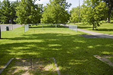 Columbia_Park_horseshoe