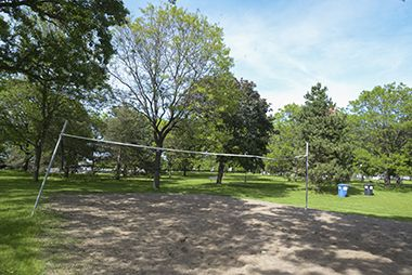 beltrami_park_volleyball