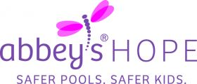 abbey's hope logo