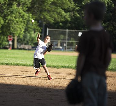 Hiawatha School_Coach Pitch Baseball_4
