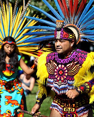Monarch Festival_2015_dancers1