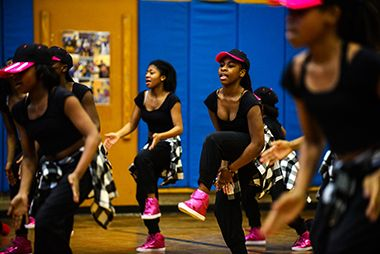 mlk_day_central2016_dancers