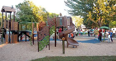 marshall_terrace_park_playground