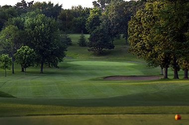 columbia_golf_fairway1