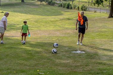 footgolf_columbia4