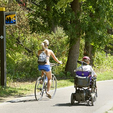 parkways_wheelchair