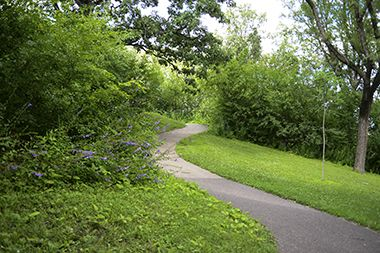 Tower_Hill_Park_walkingpath1