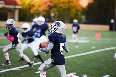 Farview_Park_Youth_Football_2