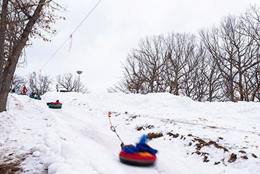 Wirth Tubing Hill Grand Opening_2