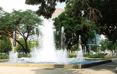 gateway_park_fountain