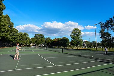 Lake_Hiawatha_Park_tennis