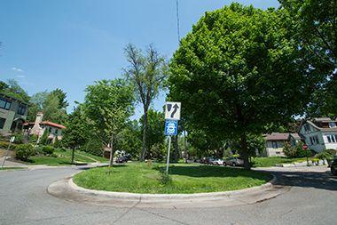 Dell Park