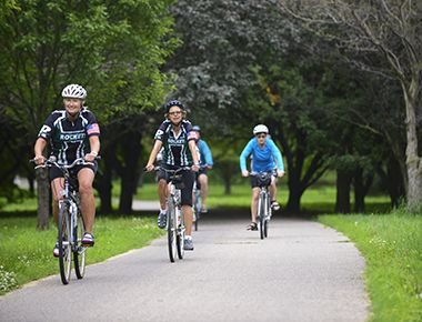 minnehaha_parkway_bike