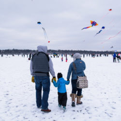 Lake-Harriet-Kite-Festival-1-28-17-H19